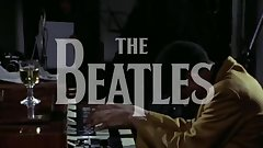 The Beatles -..