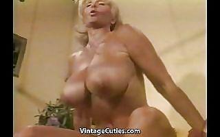 cougar allemande erotica toulon